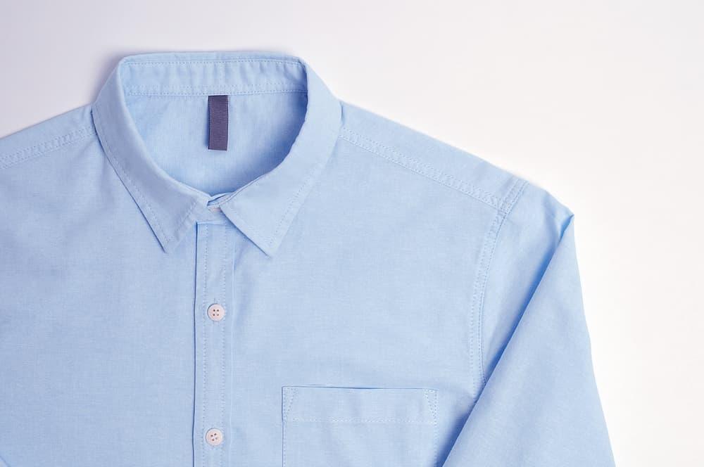 ワイシャツ4
