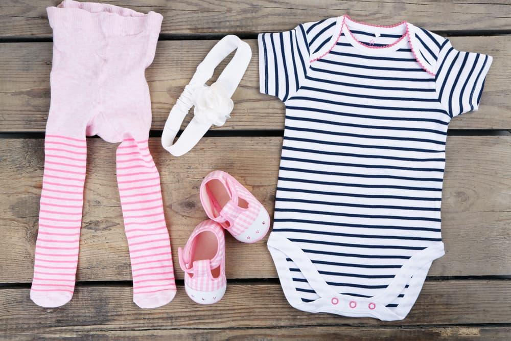 e47895af3aca2 ベビー服と大人の衣類は分けて洗う?赤ちゃんの洗濯物はどうすればいい ...