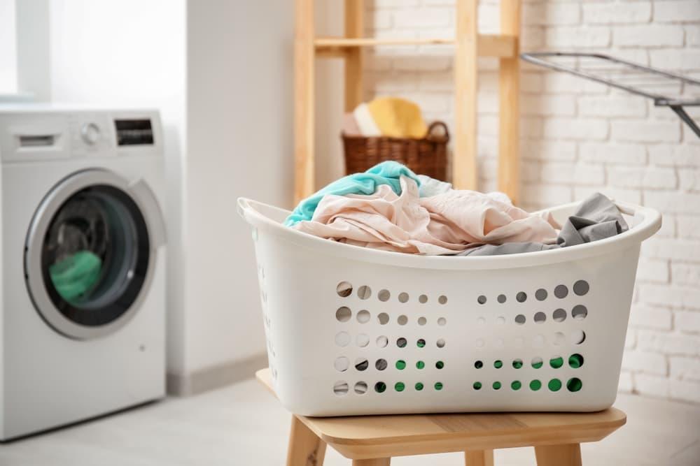 レーヨン 洗い 方