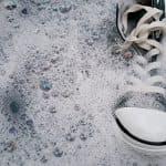 靴を洗濯機で丸洗い!? 面倒な手洗いはもうやめよう!