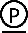 洗濯表示 パークロロエチレン及び石油系溶剤でのドライクリーニング処理ができる(弱い処理)