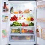 冷蔵庫の掃除方法まとめ!匂いや汚れを簡単に落とす方法を紹介
