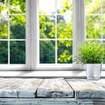 窓サッシの簡単掃除方法を伝授!