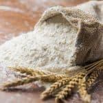 カビやダニの巣窟!小麦粉の正しい保存方法を理解しよう