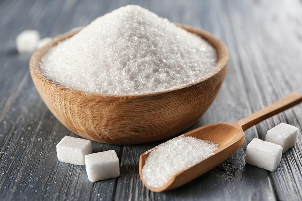 グラニュー 糖 砂糖 代用
