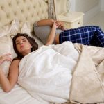 【2020年版】おすすめ掛け布団|快適に眠れる布団の選び方